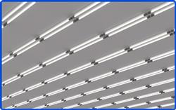 LED照明導入補助金の活用例